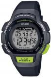 Cumpara ieftin Ceas Unisex, Casio, Collection LWS-1000H-1AVEF