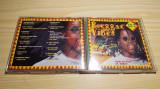 [CDA] Reggae Vibes - CD2 - compilatie reggae, CD