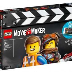 LEGO Movie - LEGO Movie Maker 70820