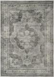 Covor Oriental & Clasic Chloe, Gri, 120x170, Safavieh