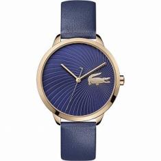 Ceas damă Lacoste 2001058