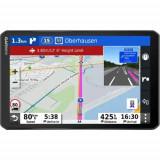 Sistem de navigatie camioane Garmin GPS Dezl LGV800 MT-S Ecran 8