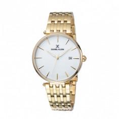 Ceas pentru barbati, Daniel Klein Premium, DK11888-5