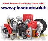 Domeniu premium www.pieseauto.club