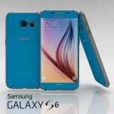 Cumpara ieftin Decodare SAMSUNG Galaxy S6 g920 sm-g920 sm-g920i SIM Unlock