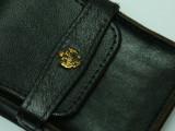 Cumpara ieftin Port -tigari vintage / pentru TIGARI