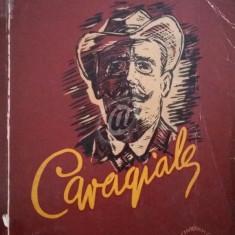 Ion Luca Caragiale - biografie de recomandare