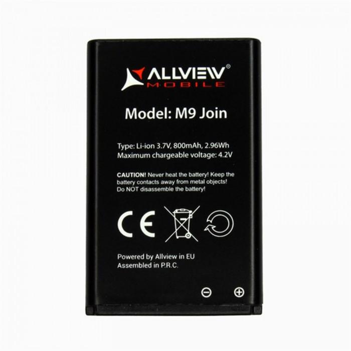 Acumulator Allview M9 Join Original