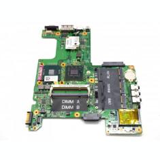 Placa de baza Laptop, Dell, Inspiron 1525, 1526, GM965, CN-0PT113-70166, 0PT113, 48.4W002.031, second hand