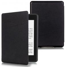 Husa Amazon Kindle Paperwhite 4 2018 Waterproof + stylus