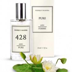 Parfum dama Pure 428 EDP - 50ml