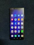 Huawei Mate 20Pro Black / DUOS / 128gb / 6gb / GooglePlay functional, Negru, Neblocat