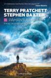 Pământul lung (vol I)