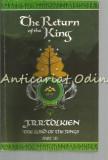 The Return Of The King III - J. R. R. Tolkien