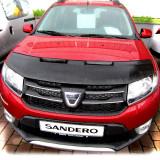 Husa capota compatibila Dacia Sandero I / Sandero I Stepway 2008-2012