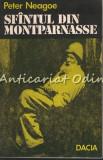 Sfantul Din Montparnasse - Peter Neagoe