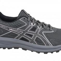 Pantofi alergare Asics Trail Scout 1012A566-020 pentru Femei