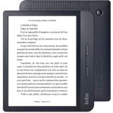 eBook reader Kobo Kobo Libra H2O Ecran 7inch 8GB WiFi Black