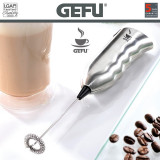 Macello milk foam apparatus, Gefu code 127806