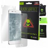 Folie de Protectie Full Body HUAWEI P10 Plus Alien Surface