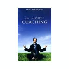 Tao -Coaching