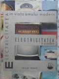 ELECTRICITATEA IN GOSPODARIE-ION STIRBULESCU