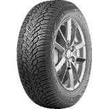 Cumpara ieftin NOKIAN WR SUV 4 XL 235/55R17 103H, 55, R17