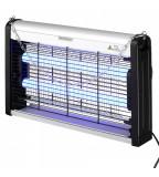 Aparat electric anti-insecte, furnici, serpi, 25m², XL