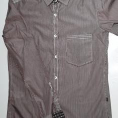 cămașă cambrata HUGO BOSS