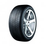 Anvelope Bridgestone Weather Control A005 225/45R18 95V All Season