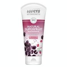 Gel de Dus Bio Superfruit 200ml Lavera Cod: 777043
