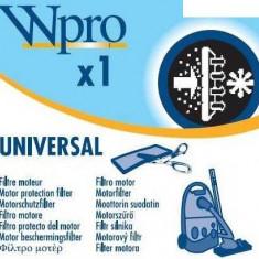 Filtru motor aspirator universal