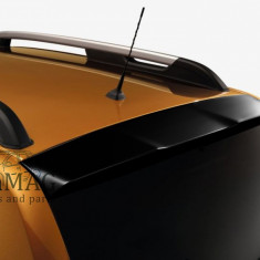 Duster II (2018-) - Eleron- negru (Dacia Original)