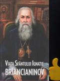 Viata Sfantului Ignatie Briancianinov Mihaela Bejan