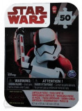 Puzzle 3D in cutie din metal Starwars 50 piese, Spin Master
