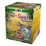 JBL Solar UV-Spot Plus 160W, E27, 6183900, bec terariu