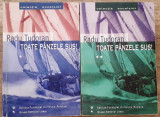 Toate panzele sus !  2 vol.
