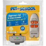 Cumpara ieftin Pet at School - zgarda dresaj electrica