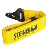 Curea plutitoare Steiner Clicloc