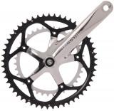 Angrenaj pedalier Truvativ Touro 2Compact
