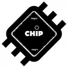 Chip ALP SCX-D4200A compatibil Samsung negru 3000 pagini foto
