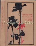Indrumatorul Floricultorului - Livia Stefan, Viorica Canarache, Ana Marin