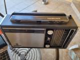 Radio Grundig Satellit 5000
