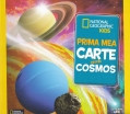 Cumpara ieftin Prima mea carte despre cosmos