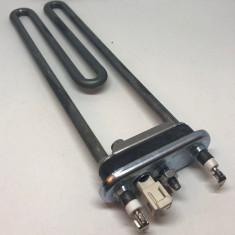 Rezistenta masina de spalat ARCTIC EF6100A+ 7319330001