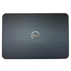 Capac display Laptop, Dell, Inspiron 3521, 5521, XTFGD