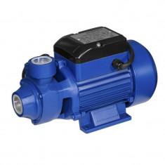 Pompa periferica de suprafata QB60, 500 W, 50 l/min, adancime 7 m