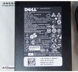 Incarcator Laptop DELL FA130PE1-00 19.5V 6.7A 130W sh