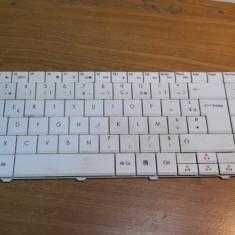 Tastatura Laptop Packard Bell MS2273 netestata 62053RAZ