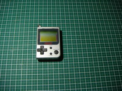 Joc  vintage Nintendo Mini Classic Super mario bross foto